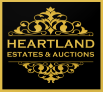 Heartland Estates & Auctions | Estate Sales, Tag Sales, & More